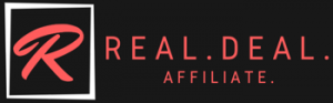 Real Deal Affiliate