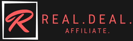 real-deal-affiliate
